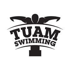 Tuam Swimming Club